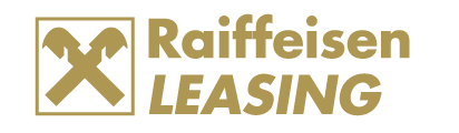 raiffaisen_leasing-gold