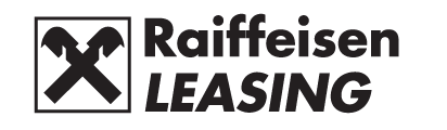 raiffaisen_leasing_black-01