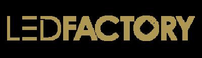 ledfactory_G