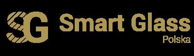 smartglass_G
