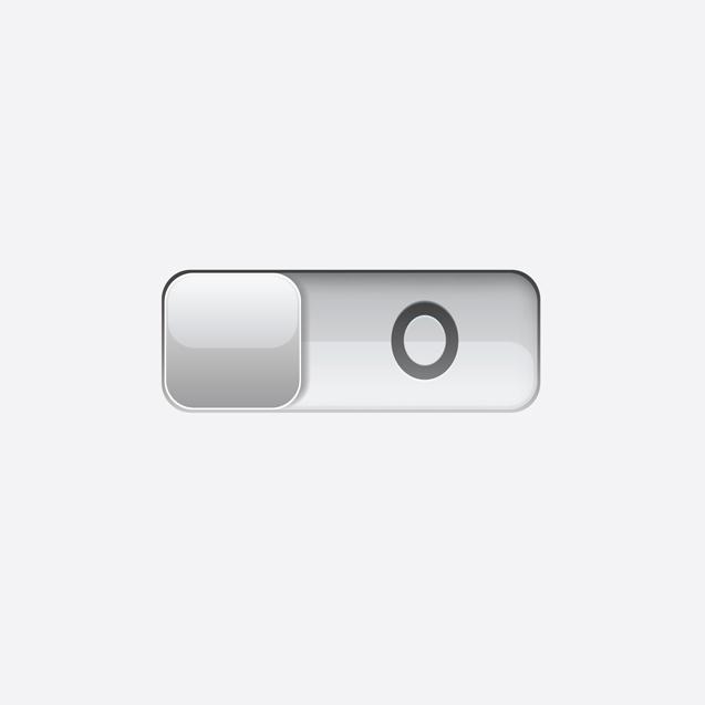 obrazek_wyrozniajacy_smartglass