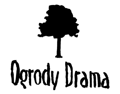 ogrody