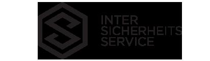 ISS_BW_www_logo