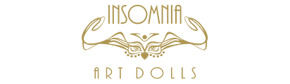 insomnia-gold